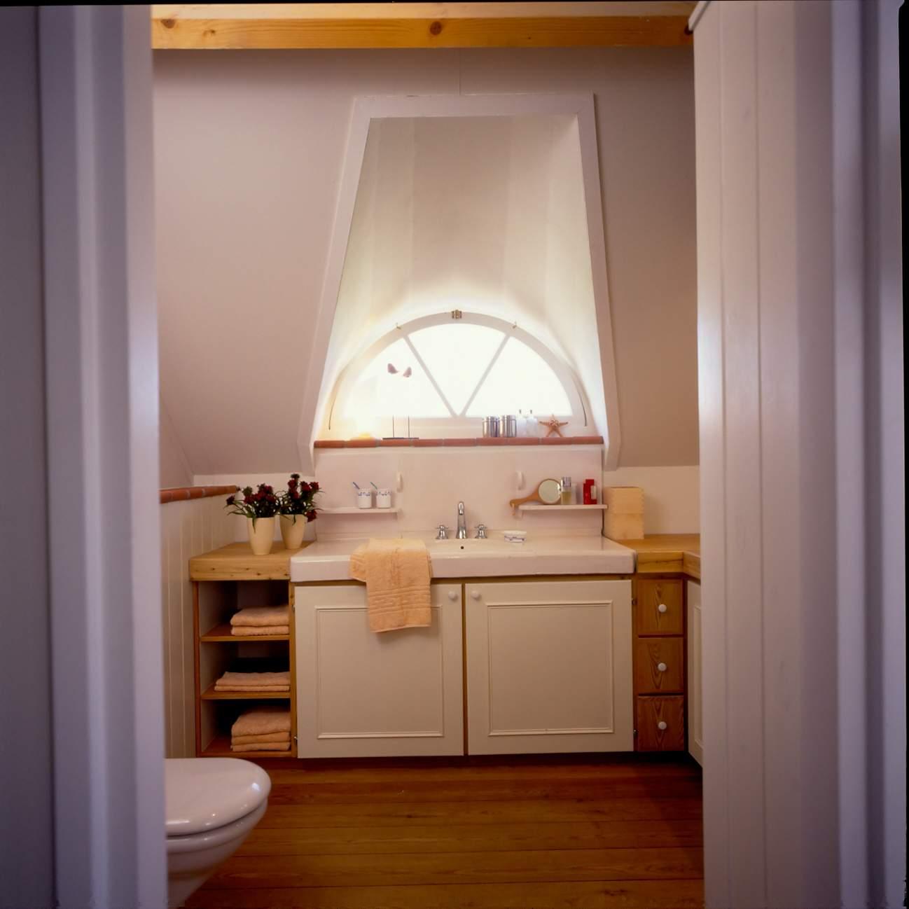 luxus ferienhaus nordsee pool sauna kamin reetdach. Black Bedroom Furniture Sets. Home Design Ideas